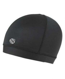 coolcore helmet chill
