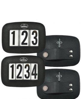 hamag bridle number holder with back2