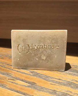 lynbrae whitening shampoo