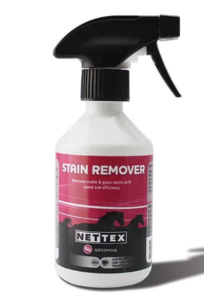 nettex stain remover 200ml