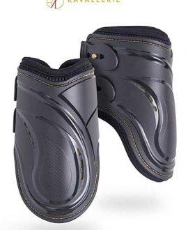 kavallerie pro k fetlock horse boots