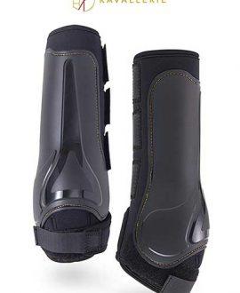 kavallerie pro k support horse boot