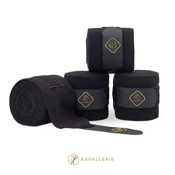 kavallerie classic bandages 800