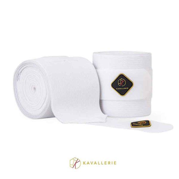 kavallerie elastic bandages 800