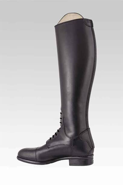 tattini boxer top boot left side 1
