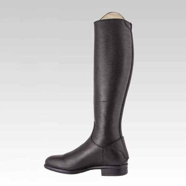 tattini bracco tall boot left jojubi saddlery 800