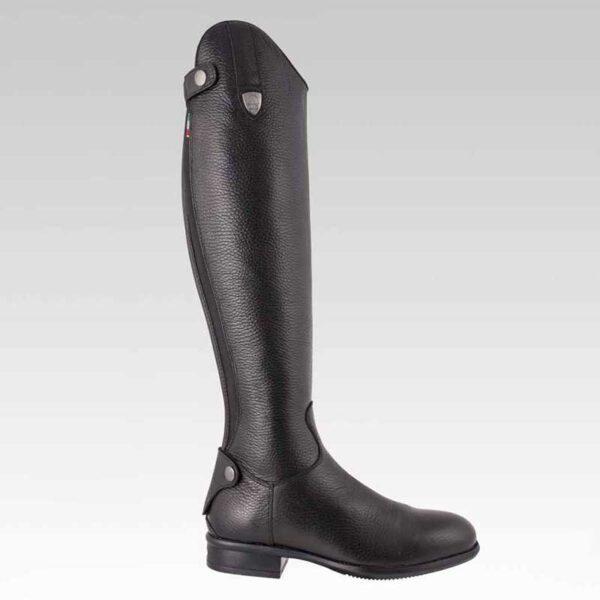 tattini bracco tall boot right jojubi saddlery 800